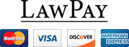 Law Pay - Mastercard, Visa, Discover and American Express Cards images